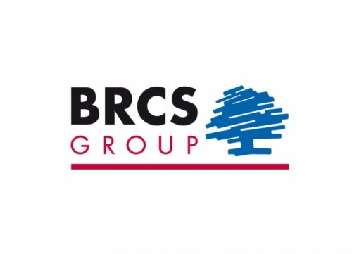 slika BRCS.jpg